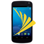 [Updated: LG Viper Too] Rumor: Sprint's Galaxy Nexus And LG Viper Poised For An April 15th Release