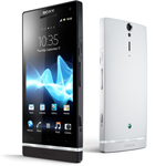 Sony Releases Open Source Archive For The Xperia S, Includes Handy Build Instructions