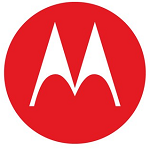 [Leaks] Motorola DROID Fighter Gets Its Glamour Shots On, Angled Corners, HD Screen, And On-Screen Keys All Revealed