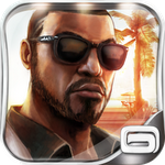 [New Game] Gameloft Releases Gangstar Rio: City Of Saints, Scratch Your Sandbox Violence Itch For $7