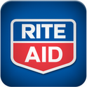 Rite Aid Launches Its Own App, Lets You Refill Prescriptions By Scanning Your Bottle's Label, Among Other Cool Features