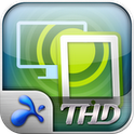 [New App] Splashtop THD Now Available, Bringing 3D PC Gaming Capabilities To Tegra 3 Devices