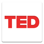 Official TED App Available For Android, Streams Video And Audio Talks To Your Phone - Welcome To The Future