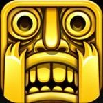 After Weeks Of Waiting (And Many, Many Fakes) Temple Run Will Be Coming To Android On March 27th