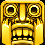 [Review] Temple Run (The Real One!) Finally Makes It To Android, Was Definitely Worth The Wait