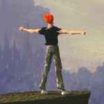 [New Game] Another World 20th Anniversary Edition Now Available In The Play Store
