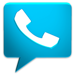 Google Voice App Updated, Brings Voicemail Integration For ICS Devices And Direct Access To Folders
