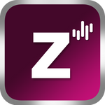 Zecco Releases Android App, Lets You Trade Stock, Options, And Mutual Funds Directly From Your Mobile