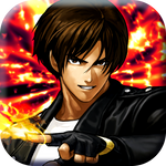 The King Of Fighters Android Lands In The Play Store, But It Only Supports A Fistful Of Devices (For Now)