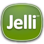 [New App] Jelli Radio Takes a Democratic Approach To Radio Airplay, Puts You In Control Of The Tunes