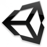 [Deal Alert] Game Devs, Listen Up: Unity3D Basic Android And iOS Add-Ons Free Until April 8th (Normally $400)