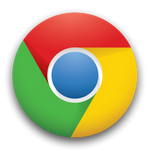 Chrome For Android Beta Updated To 0.16.4301.233, Works With Custom ROMs Once Again