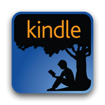 Amazon's Kindle App For Android Gets Updated To Support Kindle Format 8, Cloud Backup Of Email-To-Kindle Files