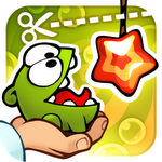 [New Game] ZeptoLab Releases Cut The Rope: Experiments, Adds Even More Awesome Ways To Feed Candy To An Adorable Monster