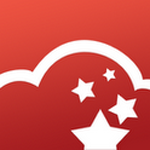 [Review] CloudMagic Offers Lightning Fast Searches Of Gmail, Docs, Twitter, And More