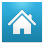 [Hands-On] Apex Launcher For Android 4.0 Devices Leaves Beta And Hits The Store, Brings Numerous Features To ICS Devices