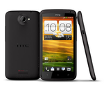 [Updated: It's Back] Deal Alert: Unlocked HTC One X GSM Available Today For $629 (30% Off MSRP)