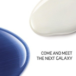 [Updated: Confirmed] Samsung (Probably) Sent Out Invites To A Galaxy S III Launch Event, Slated For May 3rd In London