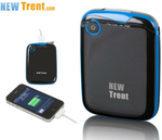 [Deal Alert] Trent iFuel 5000mAh Portable Charger For $25 (75% Off) From Daily Steals