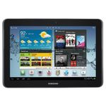 Samsung Announces Galaxy Tab 2 7.0 For $250 On April 22, Galaxy Tab 2 10.1 For $400 On May 13