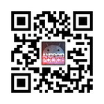 Want To Make A Personalized QR Code With An Embedded Image? Esponce Can Help