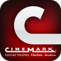 Cinemark Releases Official Android App For Theater Finding, Ticket Purchasing, And More