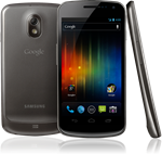 Galaxy Nexus Set To Hit Sprint On April 22, Pre-Order Now For $199 With A 2-Year Agreement