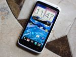 HTC One X For AT&T Review: The First Of The Next Generation Of Android Phones