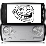 Verizon Xperia Play Updated To Version 4.0.2.E.0.57; It's Not Ice Cream Sandwich
