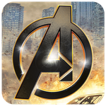 [Updated] Hands-On Video: This Official Avengers Live Wallpaper Will Only Distract You For A Minute From The Avengers' Imminent Launch