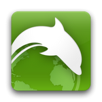Dolphin Browser HD Updated To Version 8.0, Brings A Redesigned Menu Bar, Add-On Sidebar, And Better Performance
