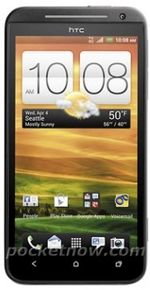 """[Rumor Analysis] Is This Leaked """"Press Photo"""" Sprint's HTC EVO One?"""