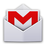 Gmail App Updated In The Play Store, Brings ICS Features To Honeycomb Tablets