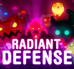 Hexage's Upcoming Game, Radiant Defense, Is Of Tower Defense Genre, But You Will Want To Play It Anyway [Video]