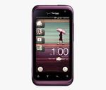 Verizon HTC Rhyme Receiving OTA Update 2.20.605.3 - Nope, It's Not Ice Cream Sandwich