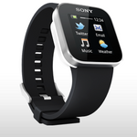 [Deal Alert] Expansys USA Offering Sony's New SmartWatch For $118 (That's $32 Off)