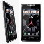 [Update: Now Rolling Out] Verizon Support Docs Updated With Details Of OTA Update 6.12.181 For Droid RAZR/MAXX (It's Not ICS)