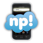 NotifierPro And SMS Flash Are Two Apps That Will Help You Text Without Interrupting Your Game