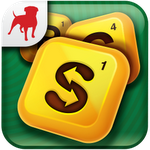 Zynga Releases Scramble With Friends Deluxe For $0.99, Removes Ads And Lets You Earn Tokens Twice As Fast