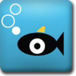 [New App] HP Releases Snapfish For Android, Lets You Access And Share Your Photos On The Go