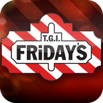 TGI Friday's Releases Android App, Lets Customers Pay Tabs From Their Phones