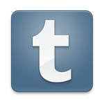 Tumblr For Android Updated, Brings New UI, Faster Load Times, Improved Notifications, And More