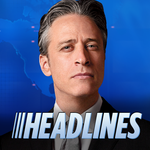 [Video] Watch Jon Stewart Give His Take On Google's Project Glass And Rip Up Facebook's Purchase Of Instagram On The Daily Show
