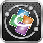 Quickoffice Creates Its Own Cloud Drive, Lets You Put Your Documents There... For A[n Unreasonable] Price