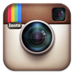 [New App] Instagram Now Available In The Play Store