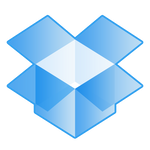 Dropbox Now Allows Easy Public Sharing Of Any Folder, Even From The Android App