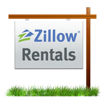 [New App] Zillow Releases Houses And Apartments Rental App, Lets You Select Where You Want To Live By Circling Areas On A Map