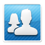 Friendcaster For Facebook Hits Version 5, Brings All New Interface, Real-time Notifications, And Numerous Bug Fixes