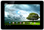 [Weekend Poll] Do You Own An Android Tablet?