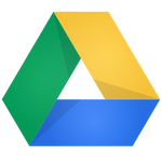 Editorial: Can Google Drive Dethrone Dropbox, The Cloud Storage King?